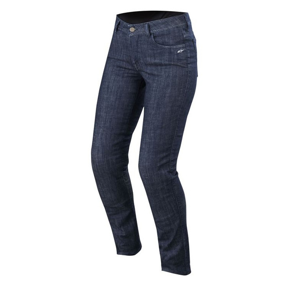 Alpinestars Courtney Women's Riding Jeans