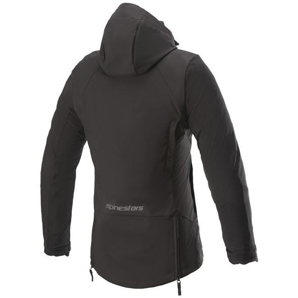 Alpinestars Stella Moony Drystar Jacket