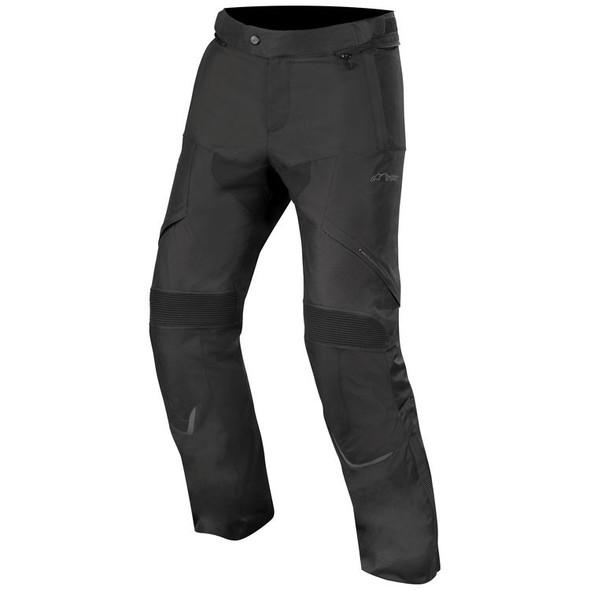 Alpinestars Hyper Drystar Pants