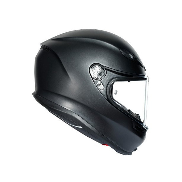 AGV K6 Helmet - Solid Colors