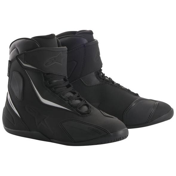 Alpinestars Fastback V2 Drystar Shoes