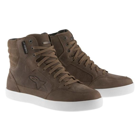 Alpinestars J-6 WP Shoes