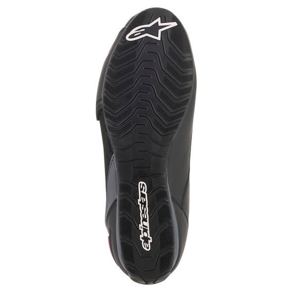 Alpinestars Stella Faster 3 Drystar Shoes