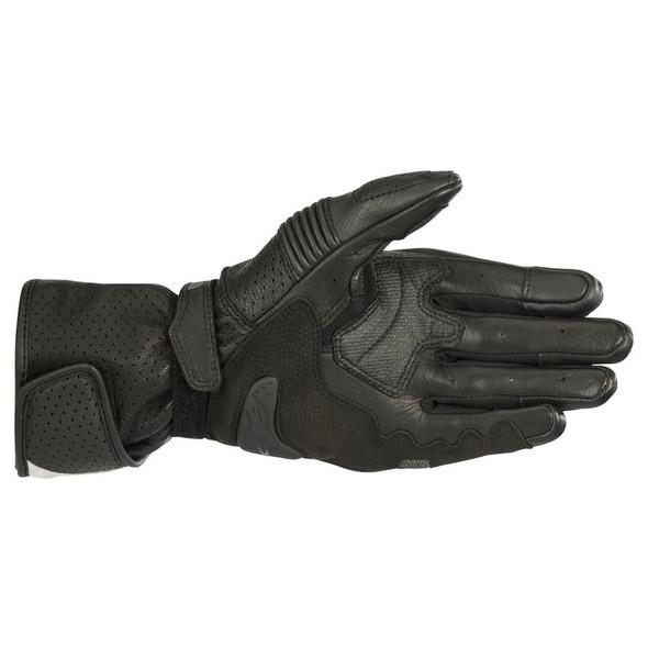 Alpinestars Stella SP-1 V2 Gloves
