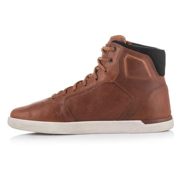 Alpinestars J-Cult Drystar Shoes