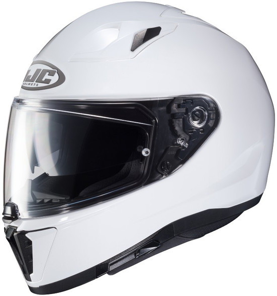 HJC i70 Helmet - Solid Colors