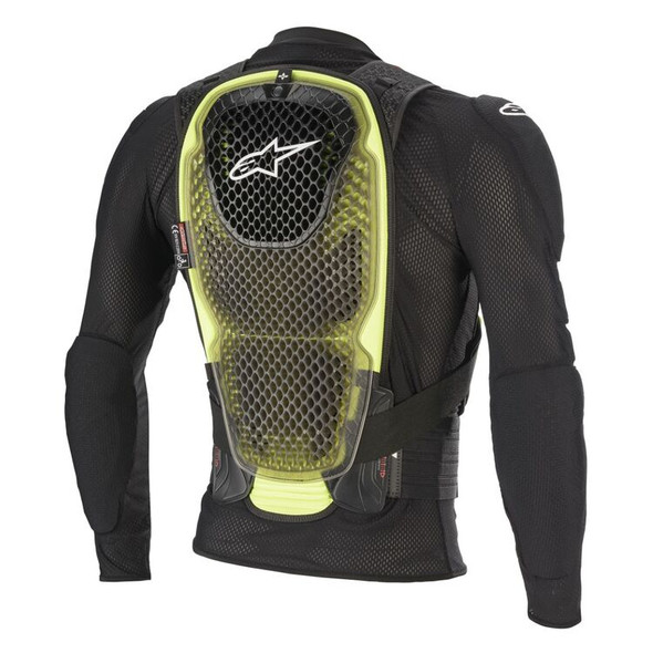 Alpinestars Bionic Pro V2 Protection Jacket