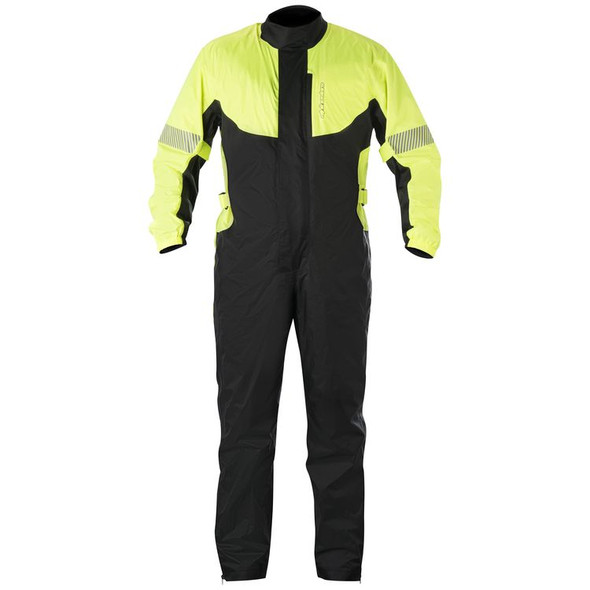 Alpinestars Hurricane One-Piece Rain Suit