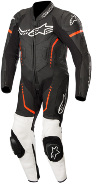 Alpinestars Youth GP Plus Cup Leather 1-Piece Suit