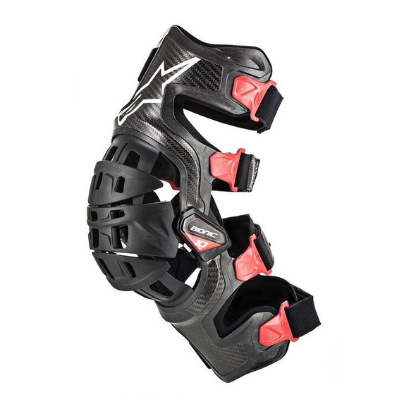 Alpinestars Bionic-10 Knee Braces