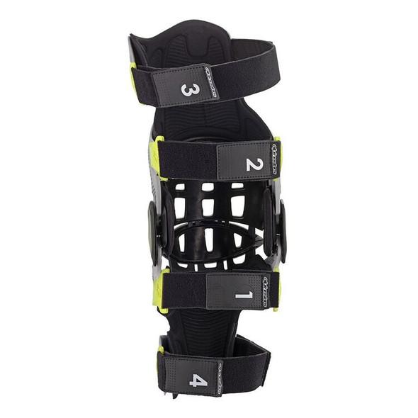 Alpinestars Bionic-7 Knee Braces