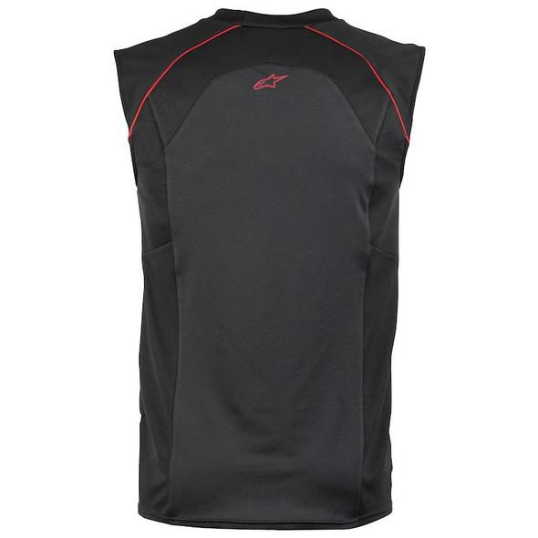 Alpinestars MX Cooling Vest