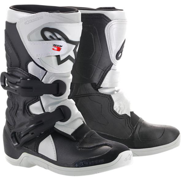 Alpinestars Youth Tech 3S Boots
