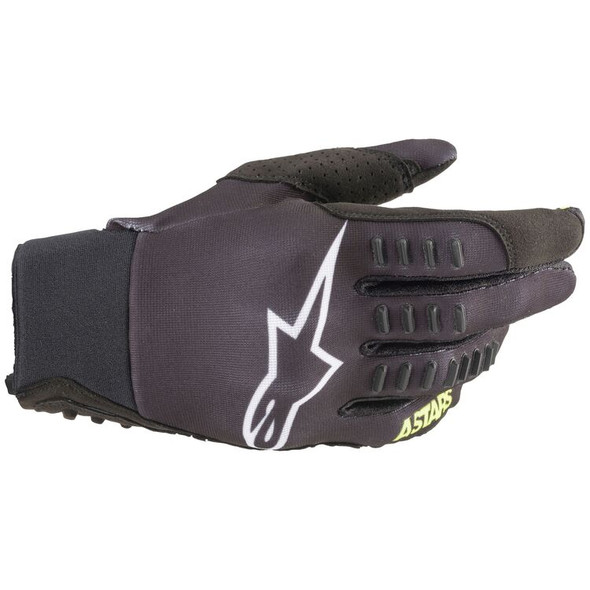 Alpinestars SMX E Gloves
