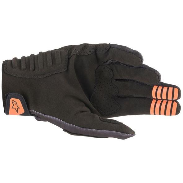 Alpinestars SMX E Gloves