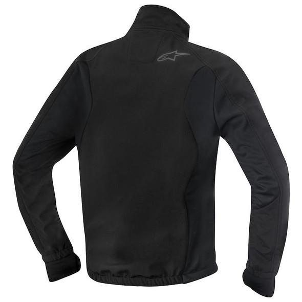 Alpinestars Tech Jacket