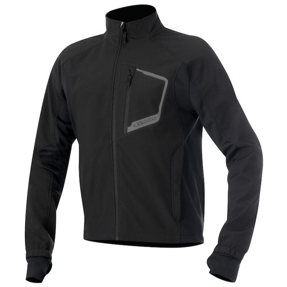 Alpinestars Tech Jacket
