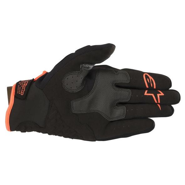 Alpinestars Megawatt Gloves