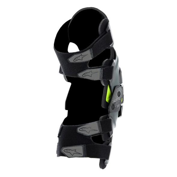 Alpinestars Youth Bionic 5S Knee Braces
