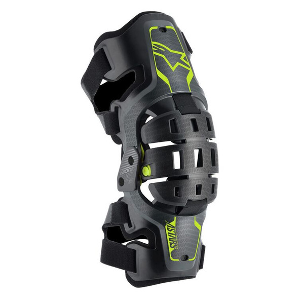 Alpinestars Youth Bionic 5S Knee Braces