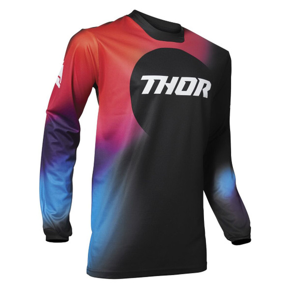 Thor Pulse Jersey - Glow
