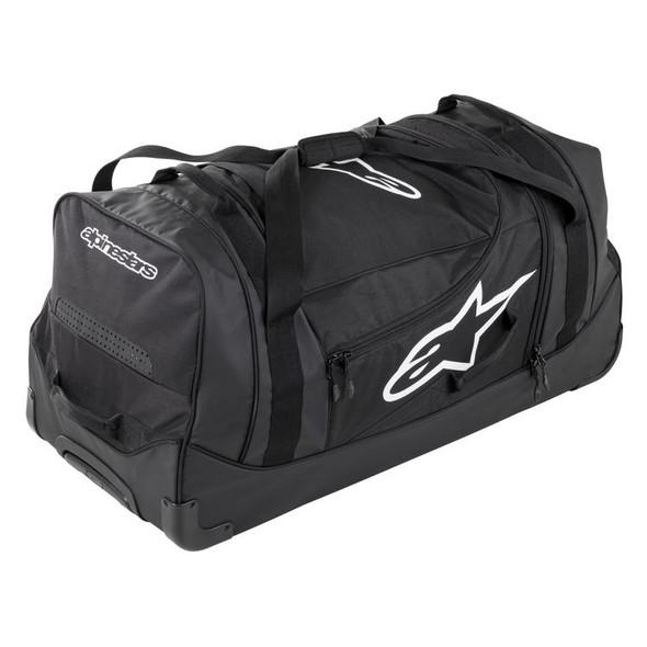 Alpinestars Komodo Gear Bag