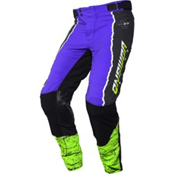Answer Trinity Pro Glo Limited Edition Pants