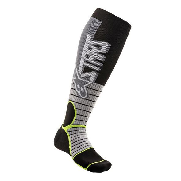 Alpinestars MX Pro Socks