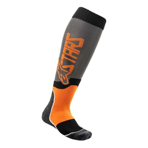Alpinestars MX Plus 2 Socks