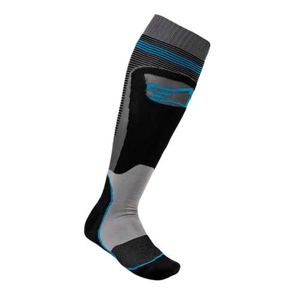 Alpinestars MX Plus 1 Socks