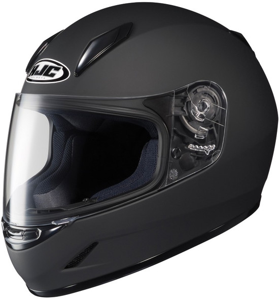 HJC CL-Y Youth Helmet - Solid Colors