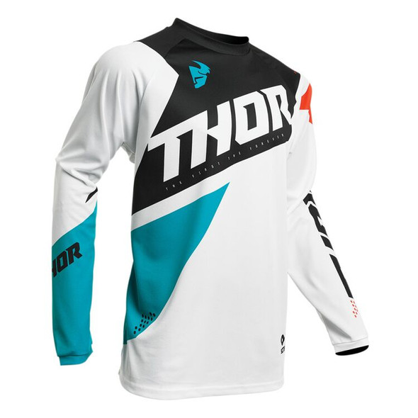 Thor Sector Jersey - Blade