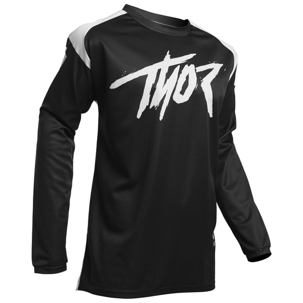 Thor Sector Jersey - Link