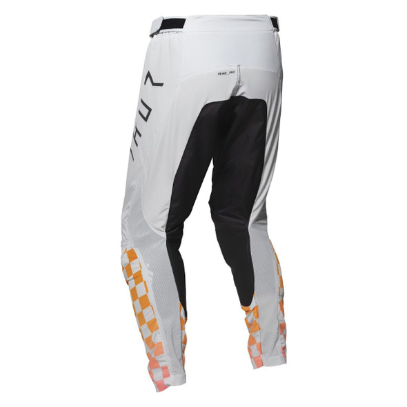 Thor Prime Pro Pants - Trend