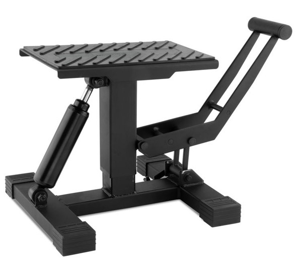 BikeMaster Easy Lift and Lower Stand
