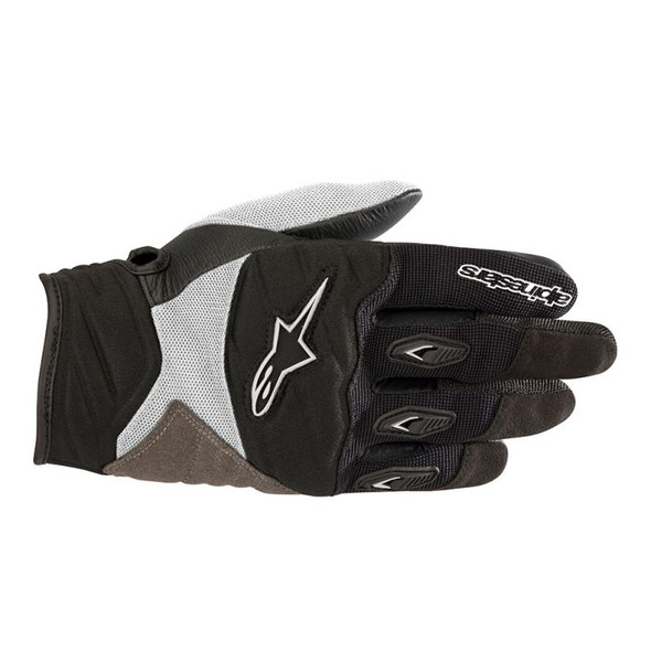 Alpinestars Stella Shore Gloves