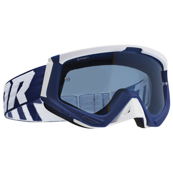 Thor Sniper Goggles