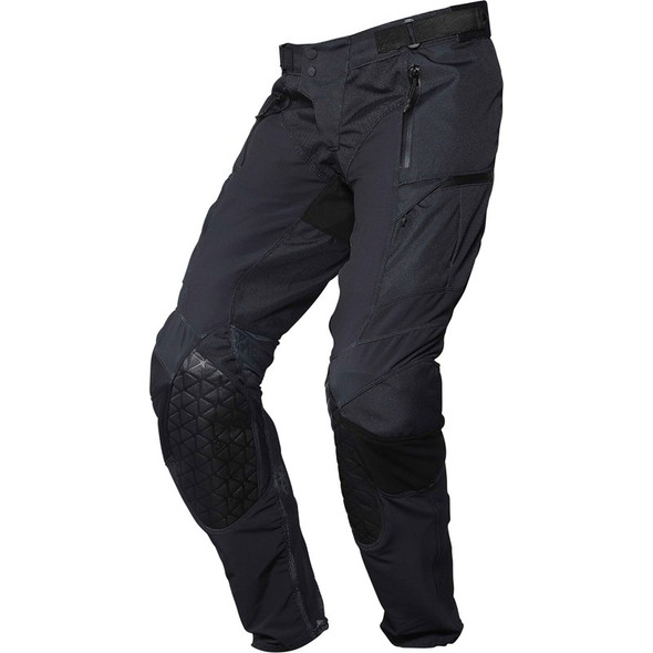 Answer Elite Ops Pants