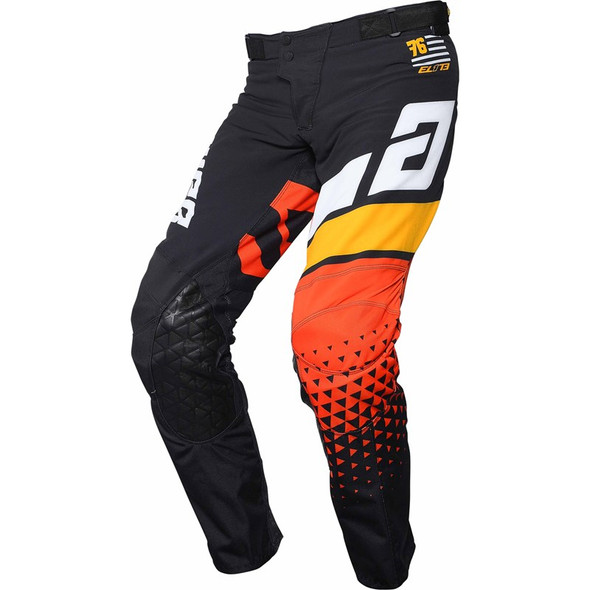 Answer Elite Korza Pants