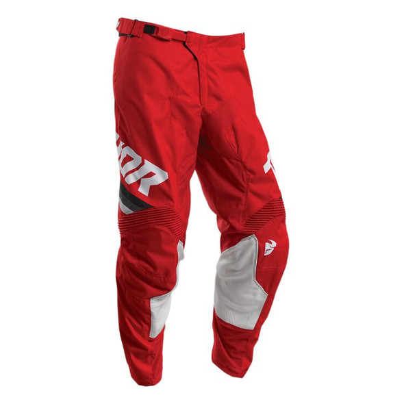 Thor Pulse Pants - Pinner