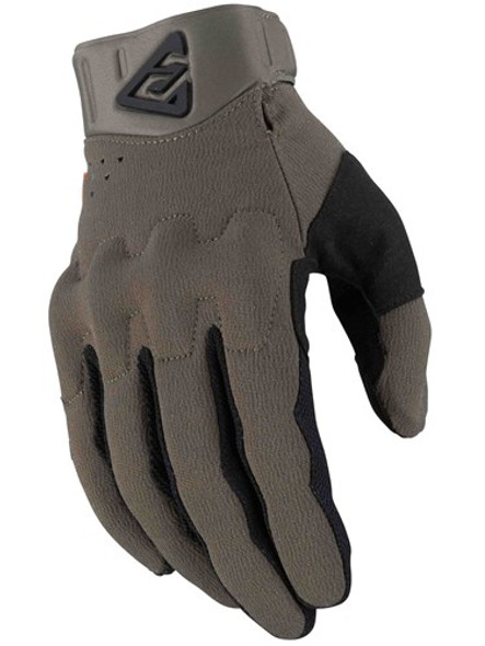 Answer AR4 Ops Gloves