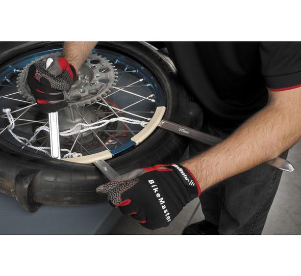 BikeMaster 3 Piece Tire Iron Set