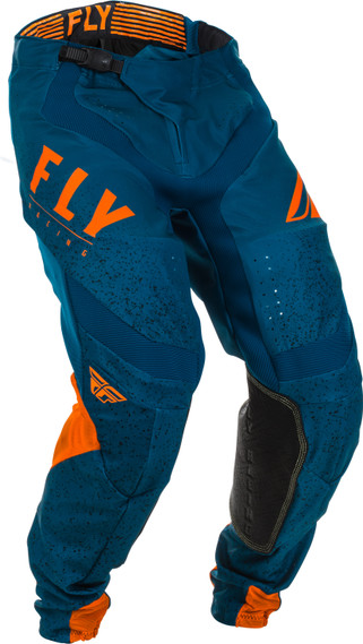 Fly Racing Pants - Lite