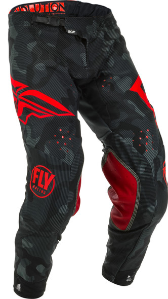 Fly Racing Evolution DST Pants