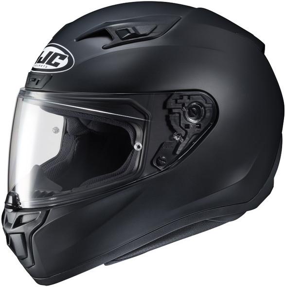 HJC i10 Helmet - Solid Colors