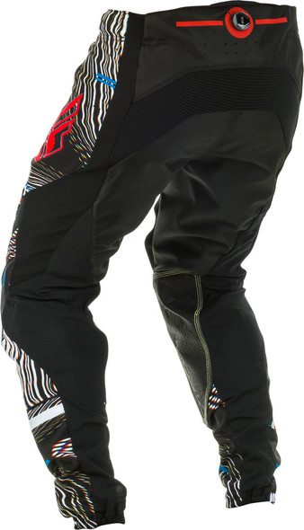 Fly Racing Lite Pants - Glitch