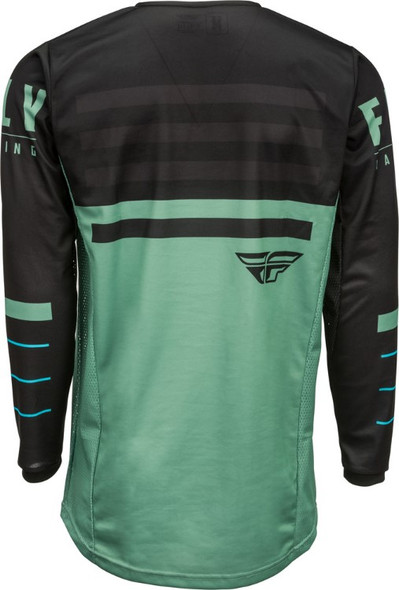 Fly Racing Kinetic Jersey - K120