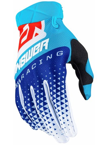 Answer AR3 Korza Gloves