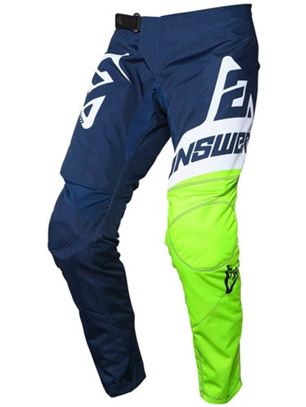 Answer Youth Syncron Voyd Pants