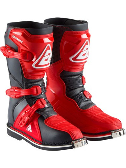 Answer Youth AR1 Race Boots